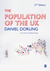 The Population of the UK - eBook