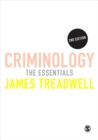 Criminology : The Essentials - eBook