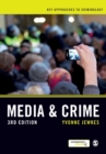 Media and Crime - Book