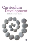 Curriculum Development : A Guide for Educators - Book