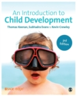An Introduction to Child Development - Book