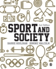 Sport and Society : A Student Introduction - Book
