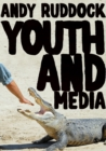 Youth and Media - eBook