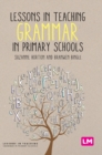 Lessons in Teaching Grammar in Primary Schools - Book
