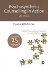 Psychosynthesis Counselling in Action - eBook