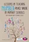 Lessons in Teaching Number and Place Value in Primary Schools - Book