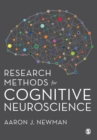 Research Methods for Cognitive Neuroscience - Book