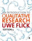 An Introduction to Qualitative Research - eBook