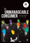 The Unmanageable Consumer - Book