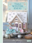 Tilda's Winter Ideas - Book