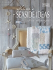Tilda's Seaside Ideas - Book