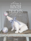 Tilda's Winter Delights - Book