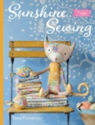 Tilda Sunshine Sewing - Book