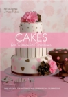 Cakes For Romantic Occasions - eBook