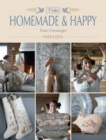 Tilda Homemade & Happy - eBook