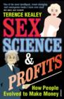 Sex, Science And Profits - eBook