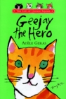 Geejay the Hero - eBook