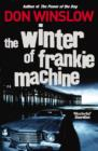 The Winter of Frankie Machine - eBook