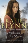 Orphans of the Storm - eBook