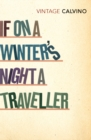If On A Winter's Night A Traveller - eBook