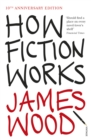 How Fiction Works - eBook