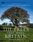 The Trees that made Britain - eBook