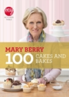 My Kitchen Table: 100 Cakes and Bakes - eBook