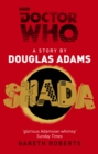 Doctor Who: Shada - eBook