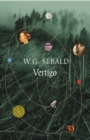 Vertigo - eBook