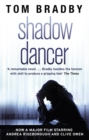 Shadow Dancer - eBook