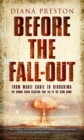 Before the Fall-Out : From Marie Curie To Hiroshima - eBook