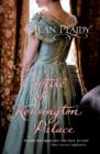 The Captive of Kensington Palace : (Queen Victoria: Book 1) - eBook