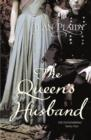 The Queen's Husband : (Queen Victoria: Book 3) - eBook
