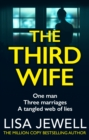 The Third Wife : From the number one bestselling author of The Family Upstairs - eBook