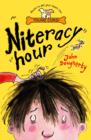 Niteracy Hour - eBook