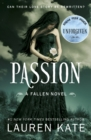 Passion : Book 3 of the Fallen Series - eBook
