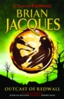 Outcast Of Redwall - eBook