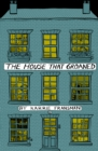 The House that Groaned - eBook