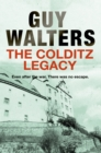 The Colditz Legacy - eBook