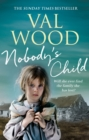Nobody's Child - eBook
