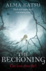 The Reckoning : (Book 2 of The Immortal Trilogy) - eBook