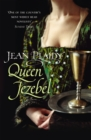 Queen Jezebel : (Medici Trilogy) - eBook