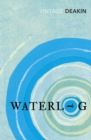Waterlog - eBook