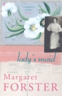 Lady's Maid - eBook