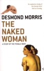 The Naked Woman - eBook