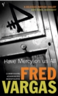 Have Mercy On Us All - eBook
