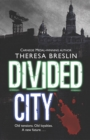 Divided City - eBook