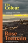 The Colour - eBook