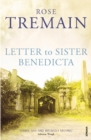 Letter To Sister Benedicta - eBook