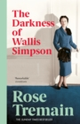 The Darkness Of Wallis Simpson - eBook
